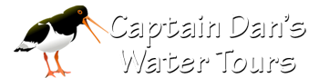 Captain Dan's Water Tours